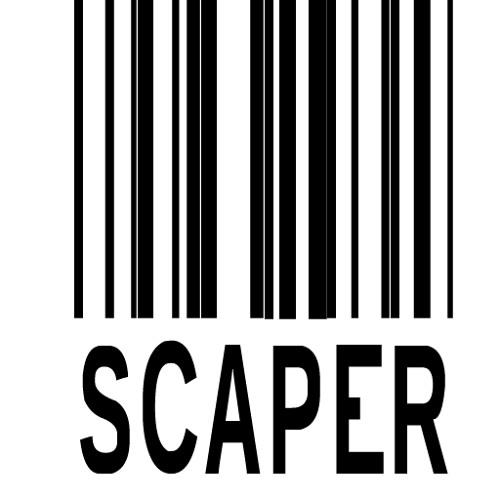 ScaperGame's avatar