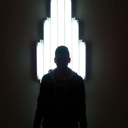BrunoCroix's avatar