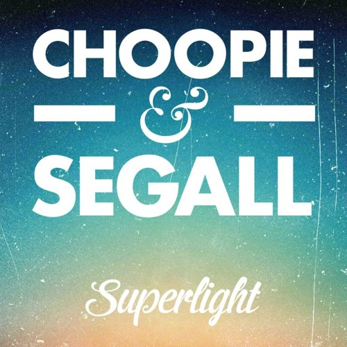Choopie & Segall's avatar