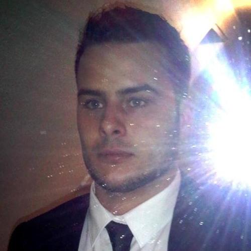 PA-Recordz's avatar