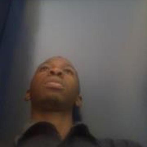 Simbarashe Madzara's avatar