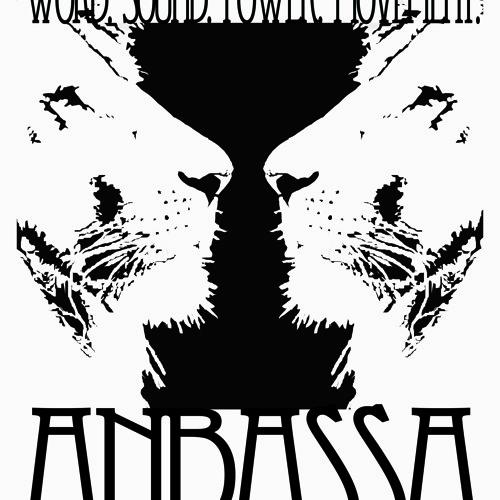 IAnbassa's avatar