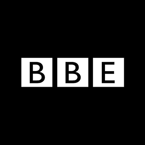 BreakBeatExtravagante's avatar