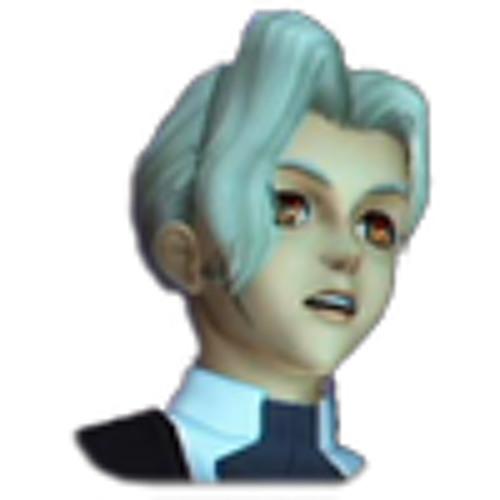 gstephenson2's avatar