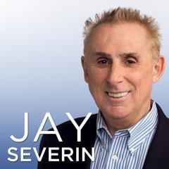 Jay Severin