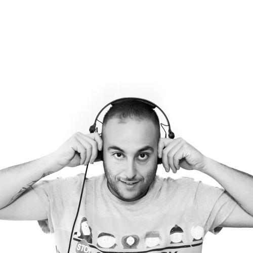 Efrain Navarro Dj's avatar