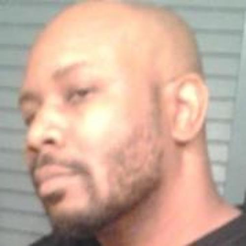 Alvin Williams 2's avatar