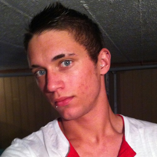 hsvhsv's avatar