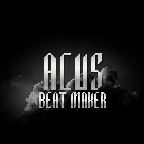 Acus's avatar