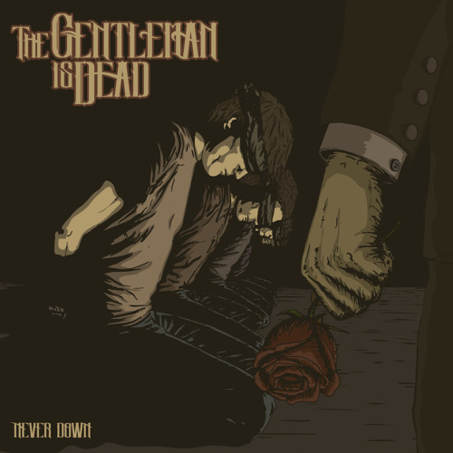 The Gentleman is Dead's avatar