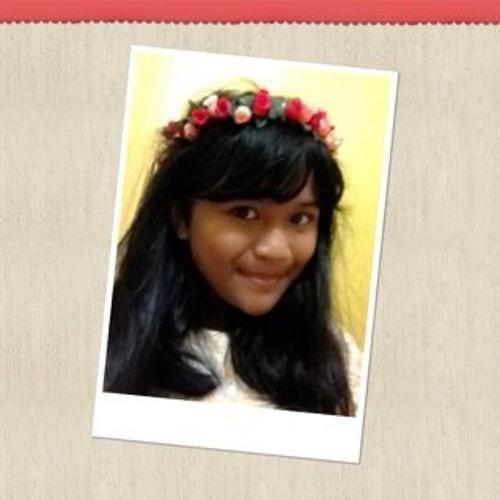 HusnaSyahirah_'s avatar