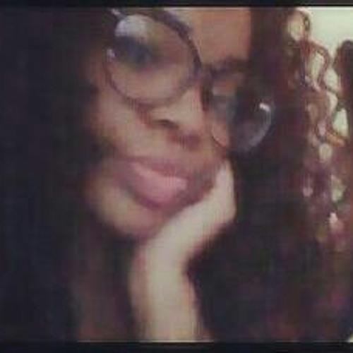 S Dot Brown's avatar