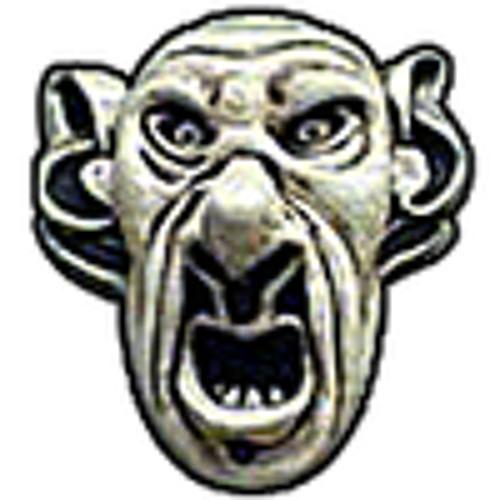 bobbylakeman's avatar