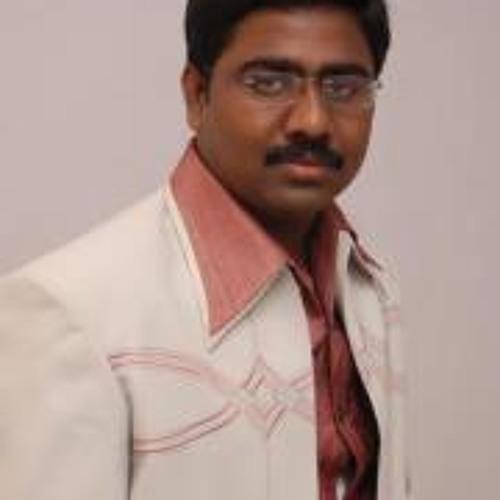 Sarav Anan 1's avatar