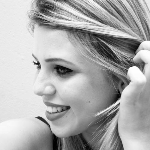 Ellen Ortizm's avatar