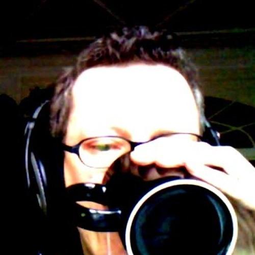 Plochingen's avatar