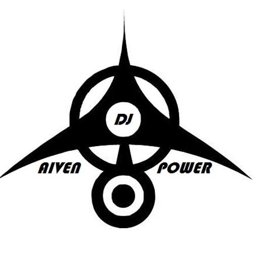 AivenPowerDJ's avatar