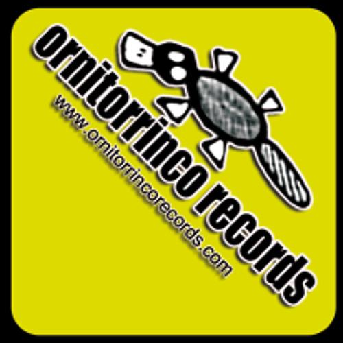 Ornitorrinco Records's avatar