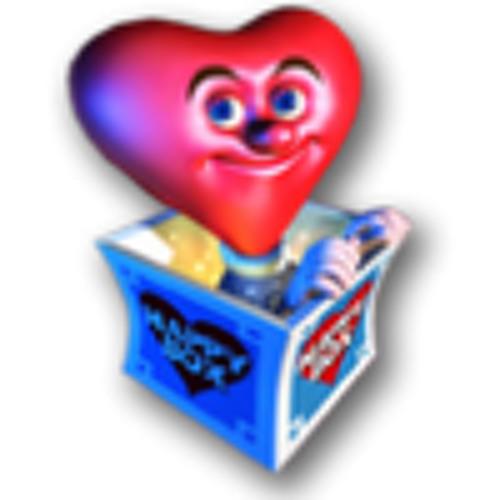 Christopher Beam's avatar