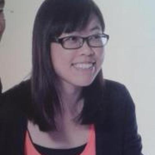 Nicola Lee 1's avatar