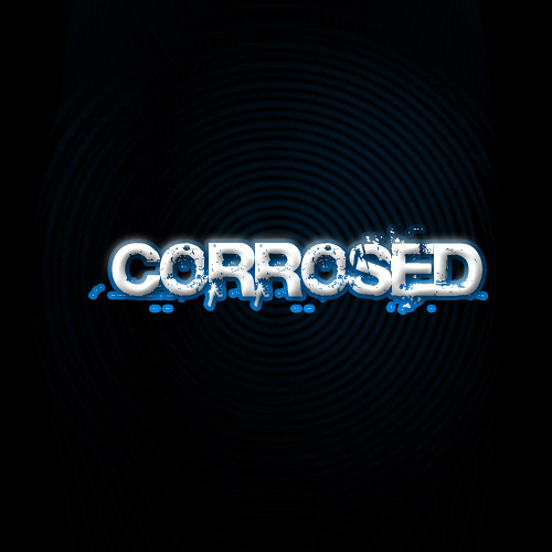 Corrosed - Psychoacoustic