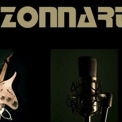 Zonnart Studio