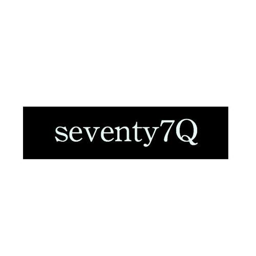 seventy7Q's avatar