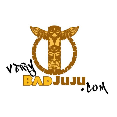 verybadjuju's avatar