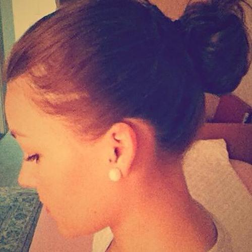 Irene Sirene's avatar