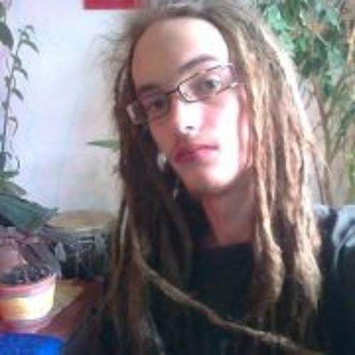 Cachcach's avatar