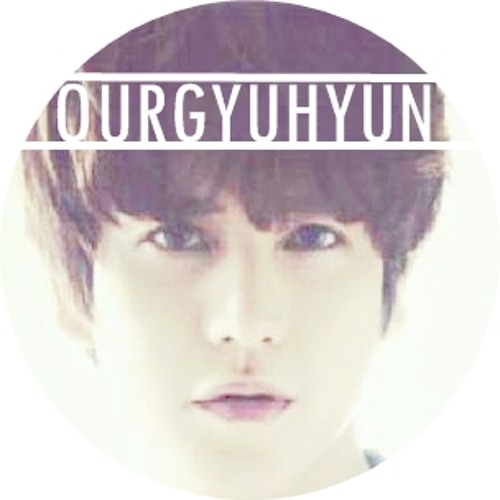 OurGyuhyun's avatar