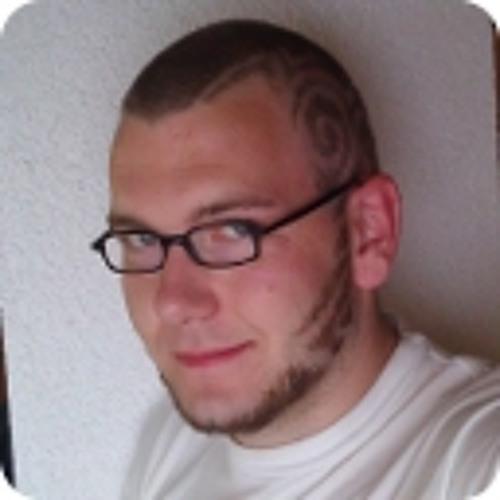 dänzer's avatar