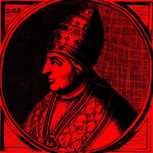 Inocenc's avatar