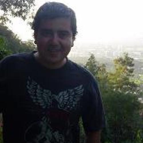 Iván Torres 8's avatar