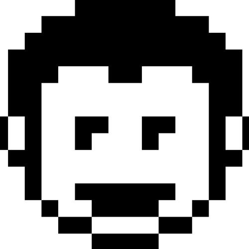 Rapskalyun's avatar
