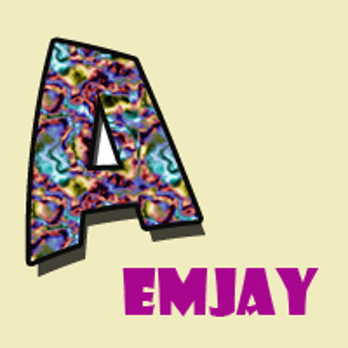 emjaya's avatar