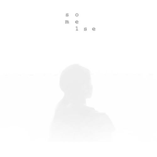 ruyuan's avatar