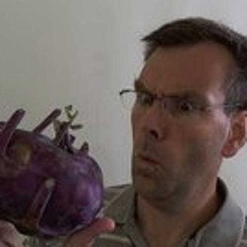 Mike Boxwell's avatar
