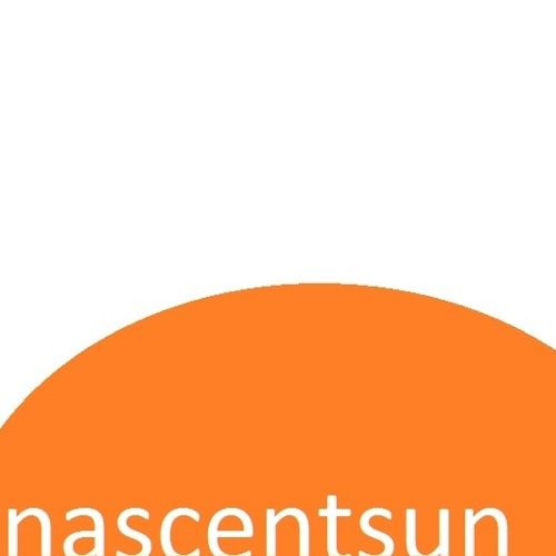 nascentsun's avatar