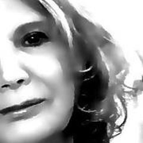 Joann Barile Borda's avatar