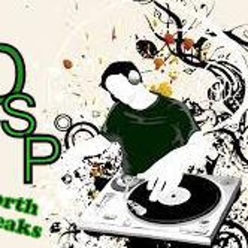 DJ-Dirty-Sound's avatar