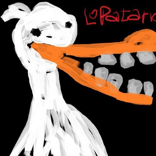 Lopatarka's avatar