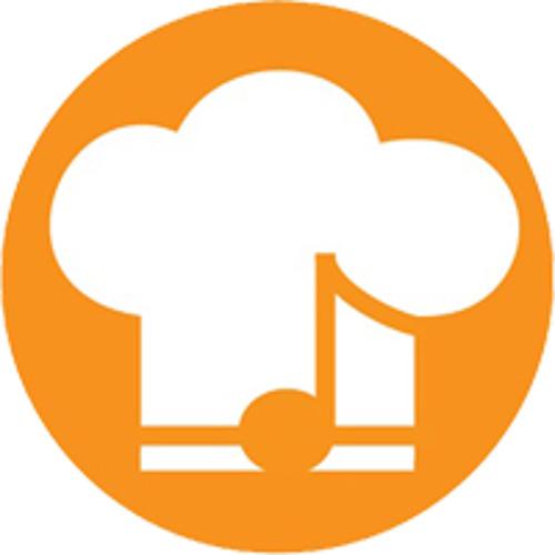 Hotcakes's avatar