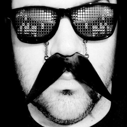 Mustache-Riot's avatar