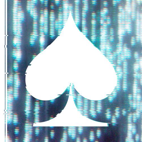 spadecardsuit's avatar