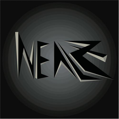 NEALZ's avatar