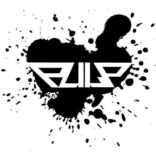 PulpDj's avatar