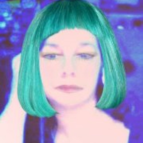 Alexandria Lily's avatar