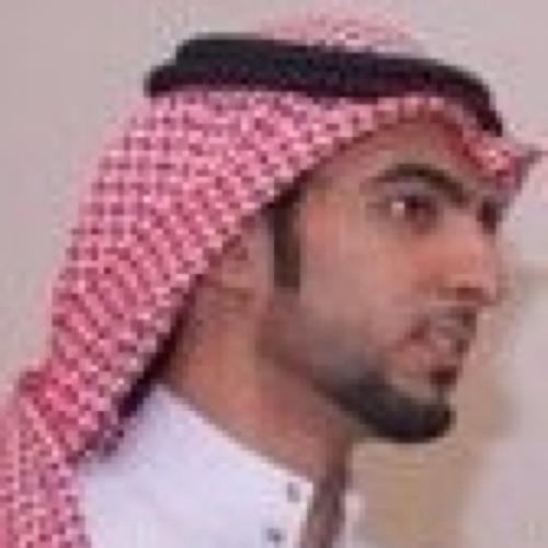Redha Mohammed's avatar