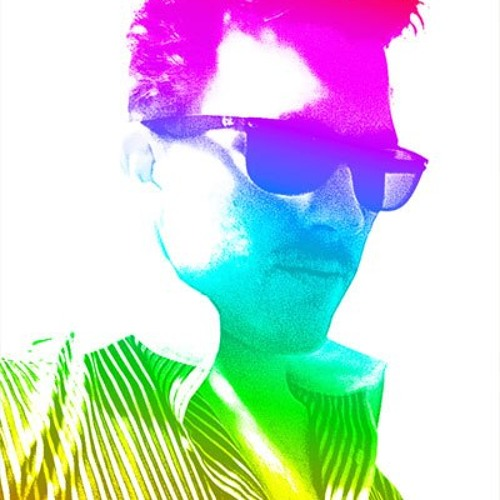 Michael Höinghaus's avatar